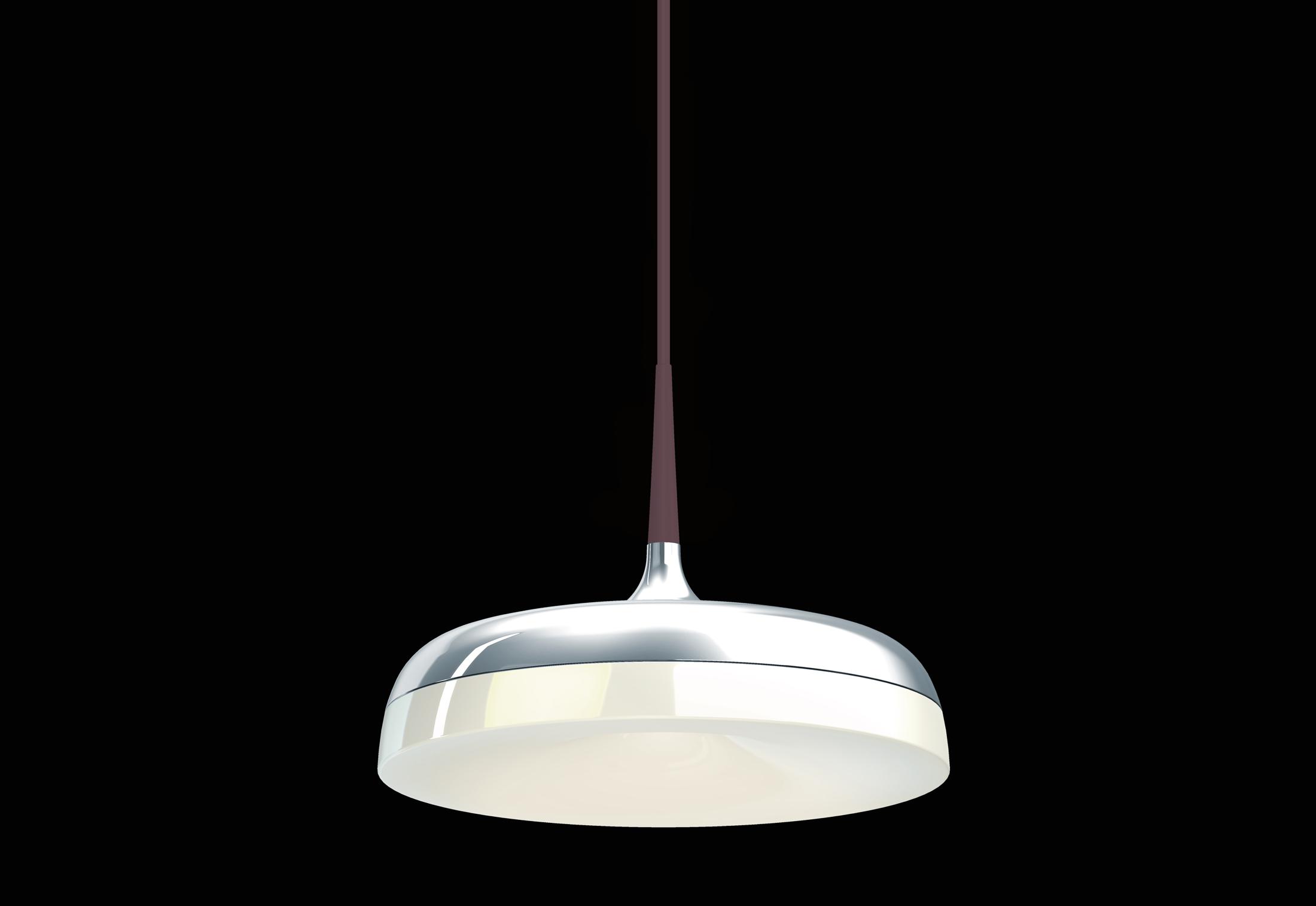 Paris Lamp by Tobias Grau