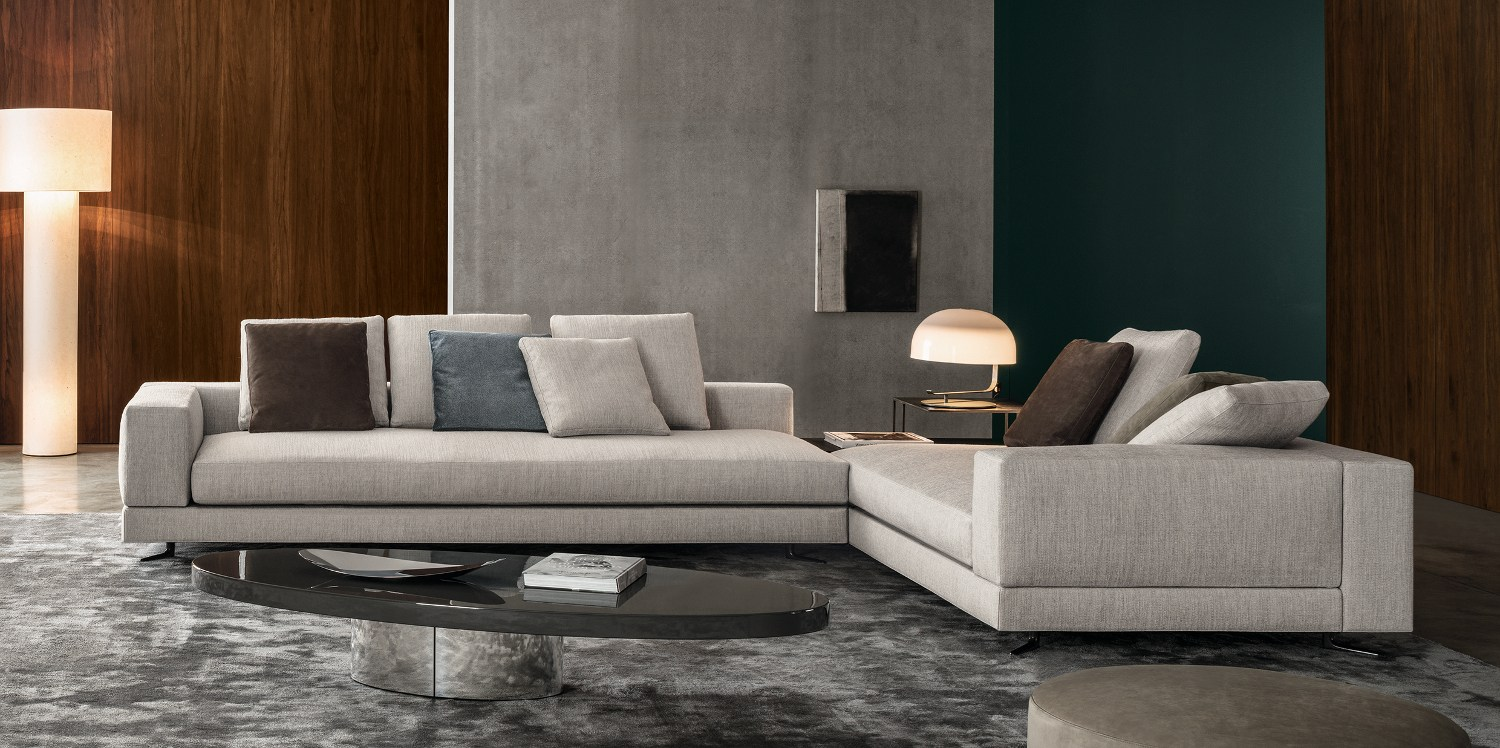 rodolfo furniture store On pinterest | see more ideas about coffee tables, furniture and living room tables designed by rodolfo dordoni, available at ddc outlet store.
