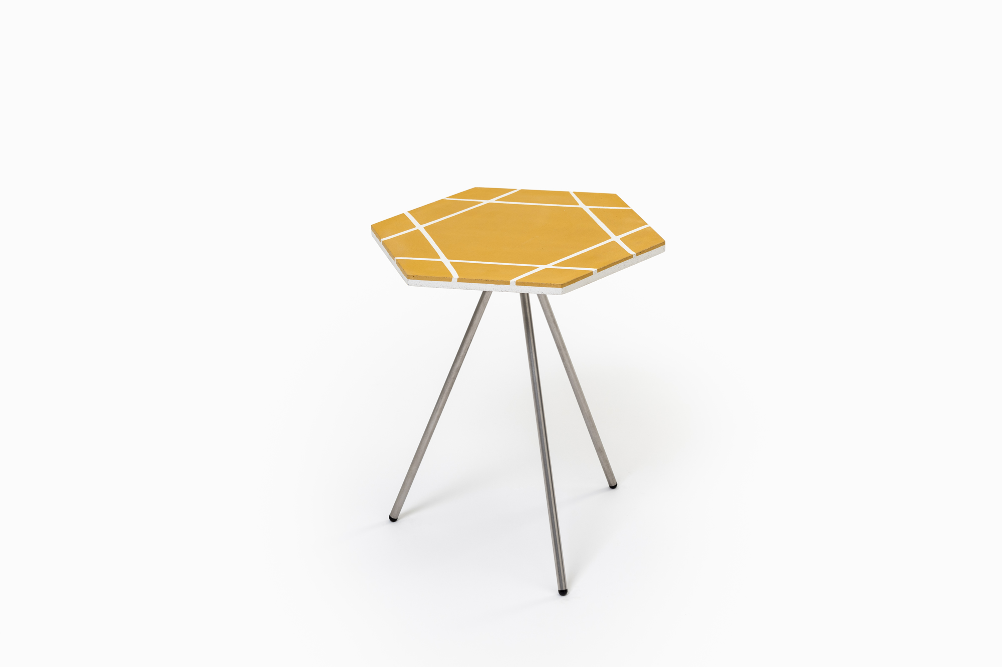 riad table by alvaro catalan de ocon u francesco faccin