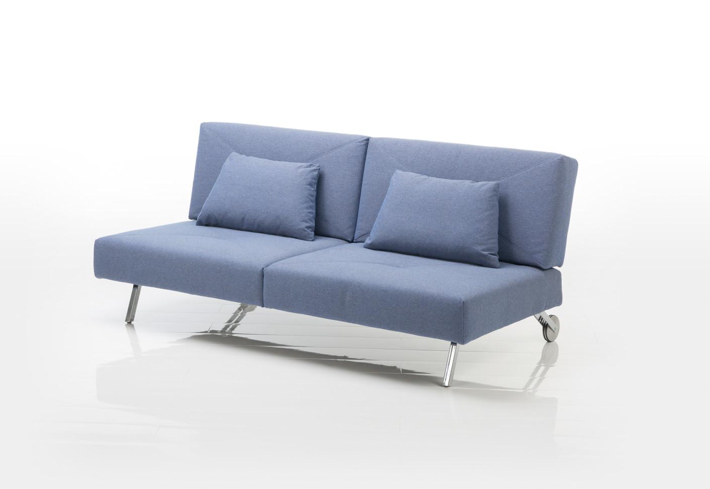 concert sofa collection by br hl sohomod blog. Black Bedroom Furniture Sets. Home Design Ideas