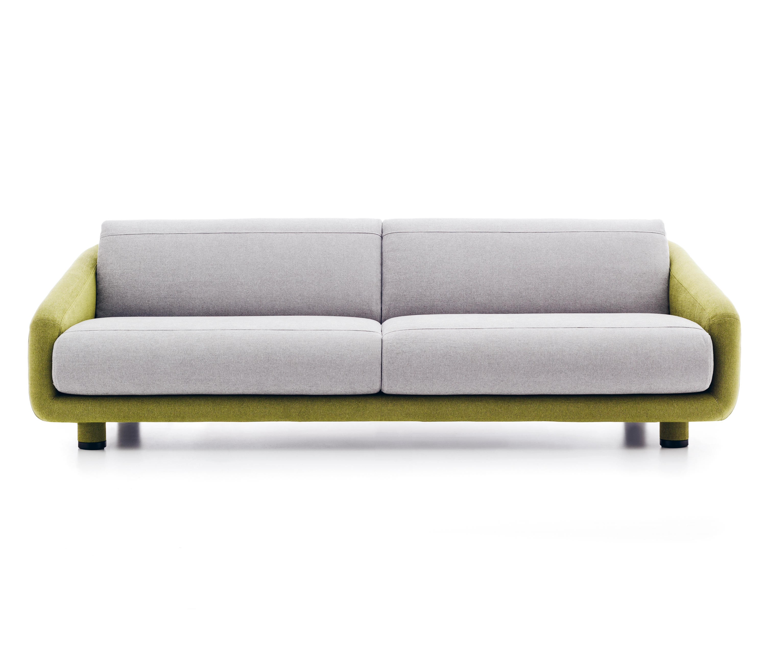Class Sofa by Carlo Colombo for DITRE ITALIA