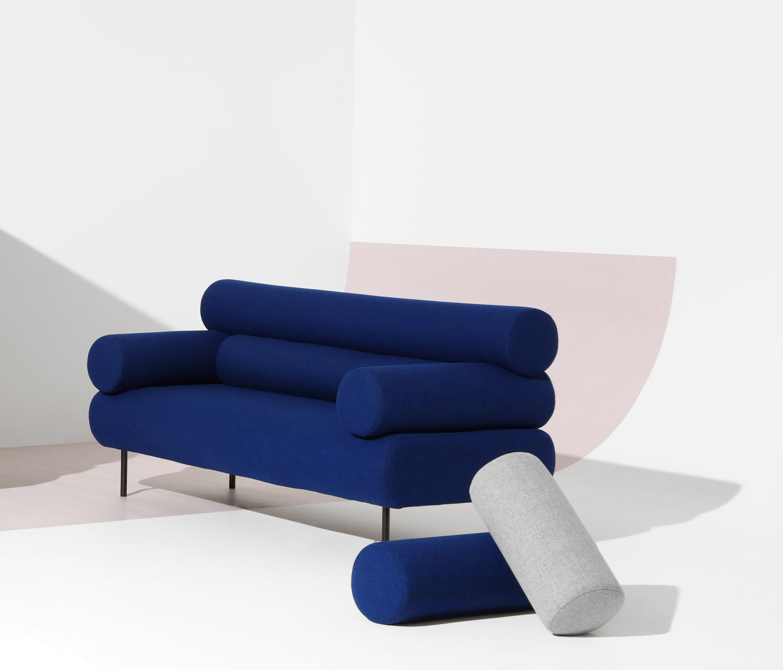 Cabin Collection by DesignByThem