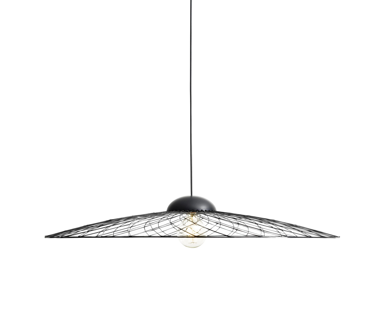 Madame Pendant Lamp by Tristan Frencken
