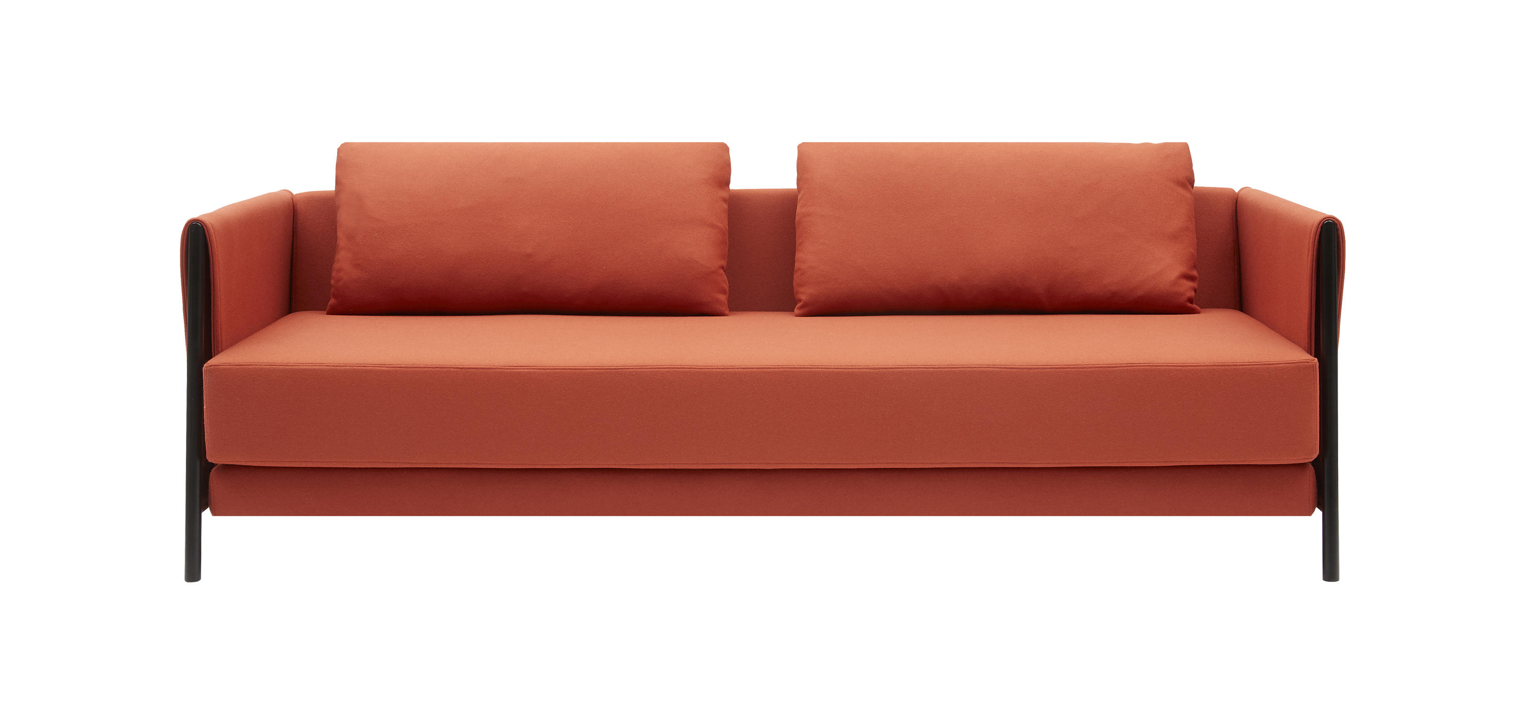 MADISON Sofa by Softline A/S