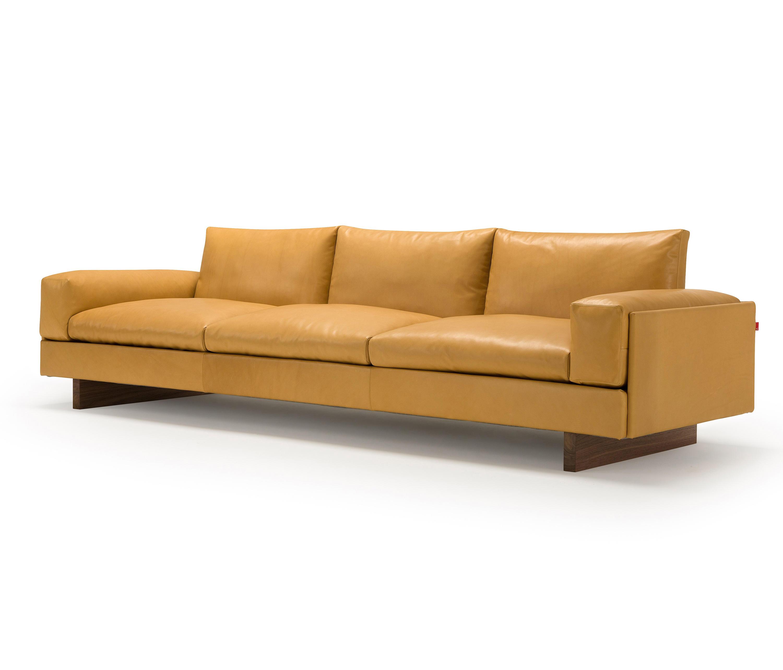 TAU Sofa by Amura