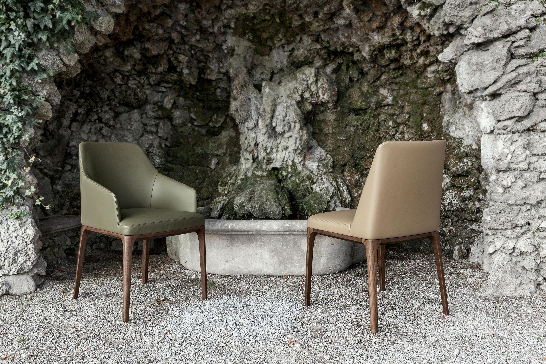 Amanda Dining Chairs by ALIVAR