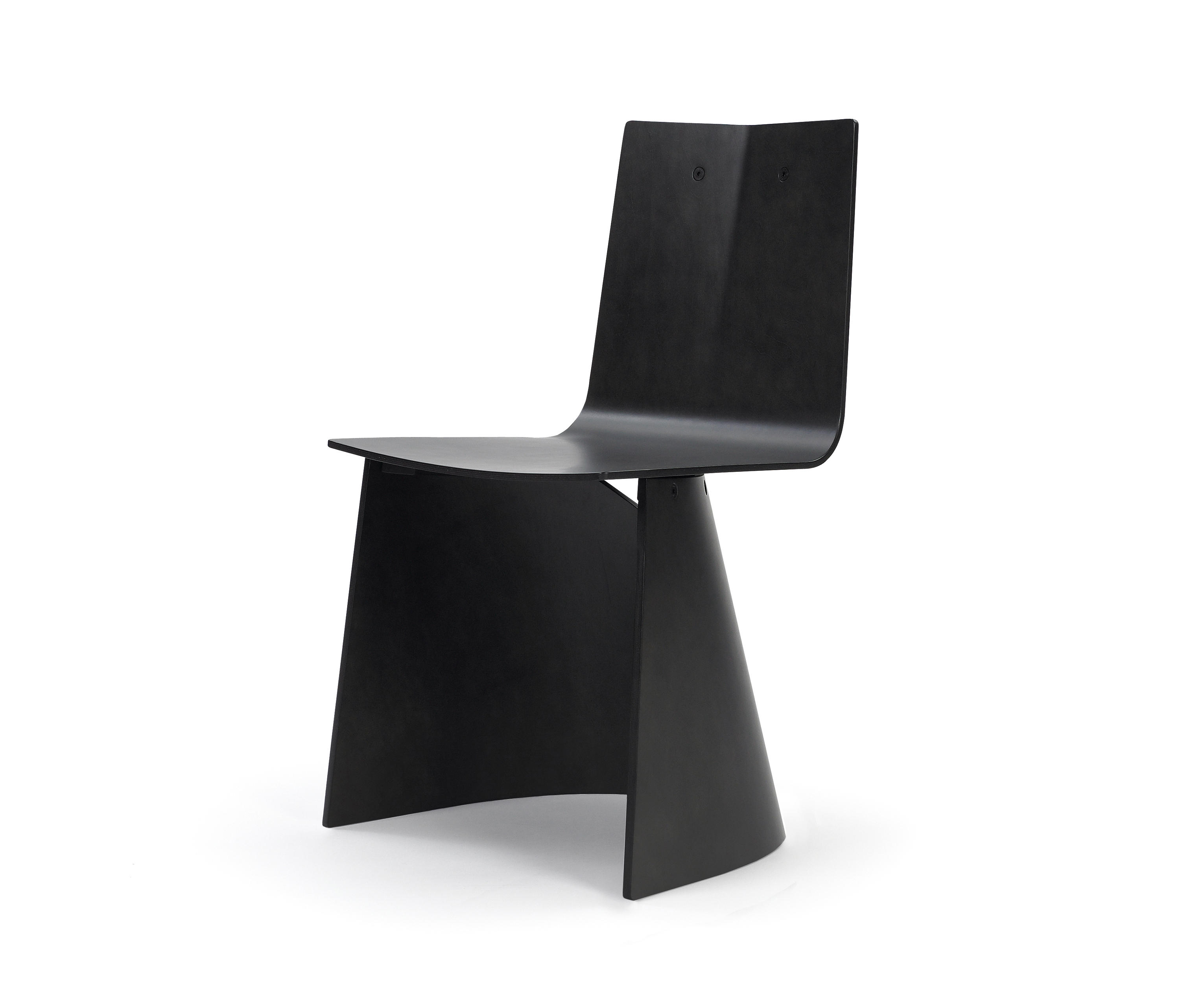 Venus Chair by Konstantin Grcic for ClassiCon