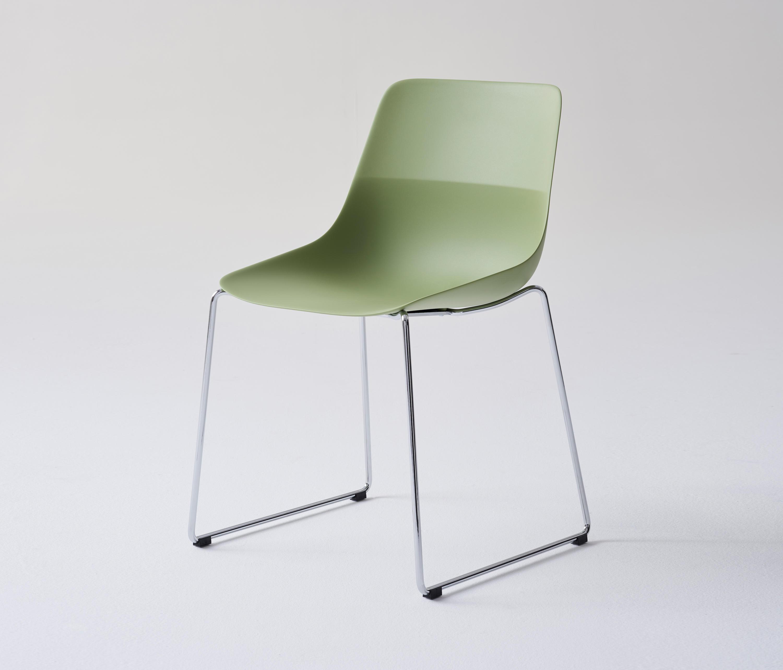 Codi Chair by Archirivolto for Davis Furniture