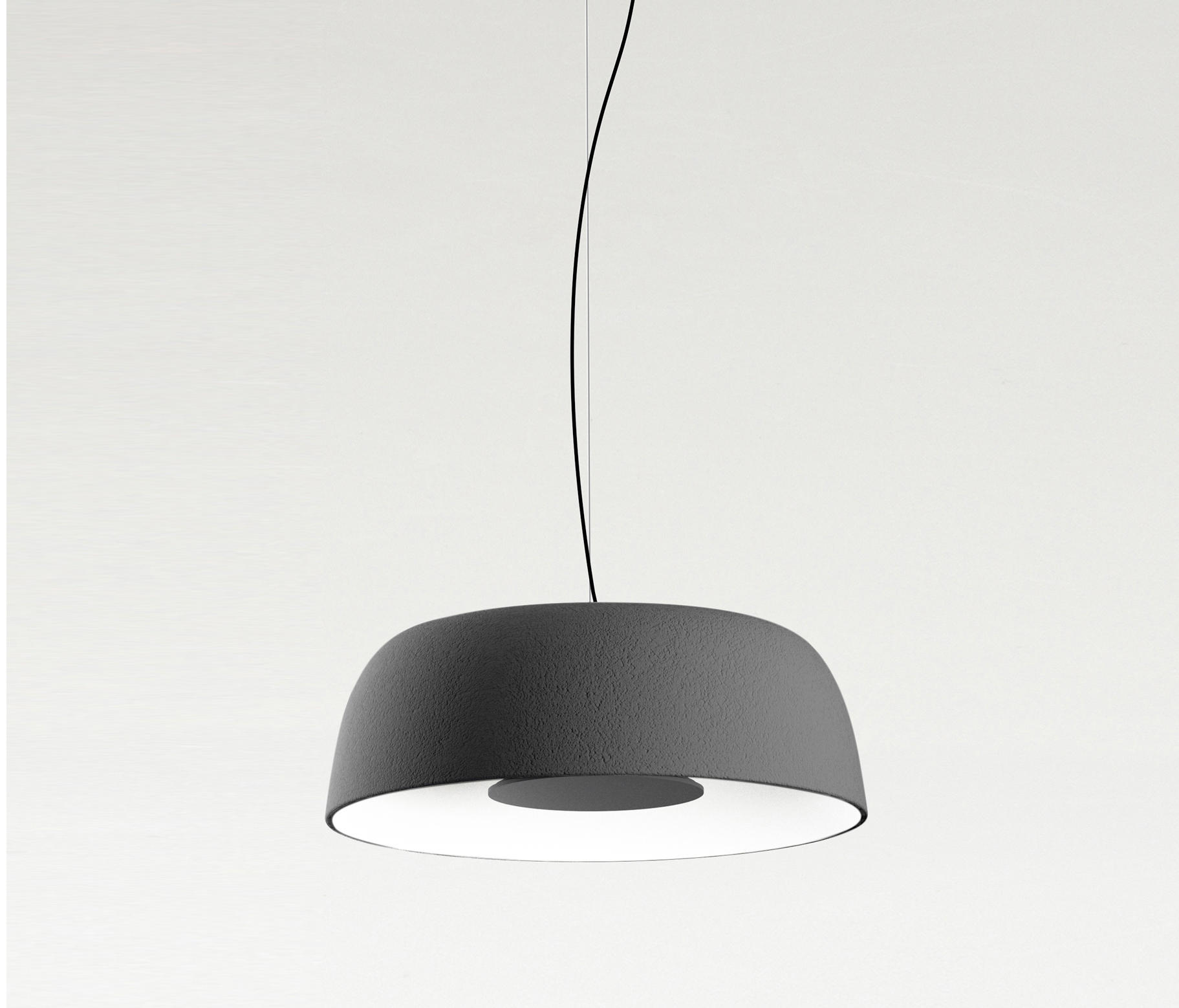 Djembé Lamp by Joan Gaspar for Marset