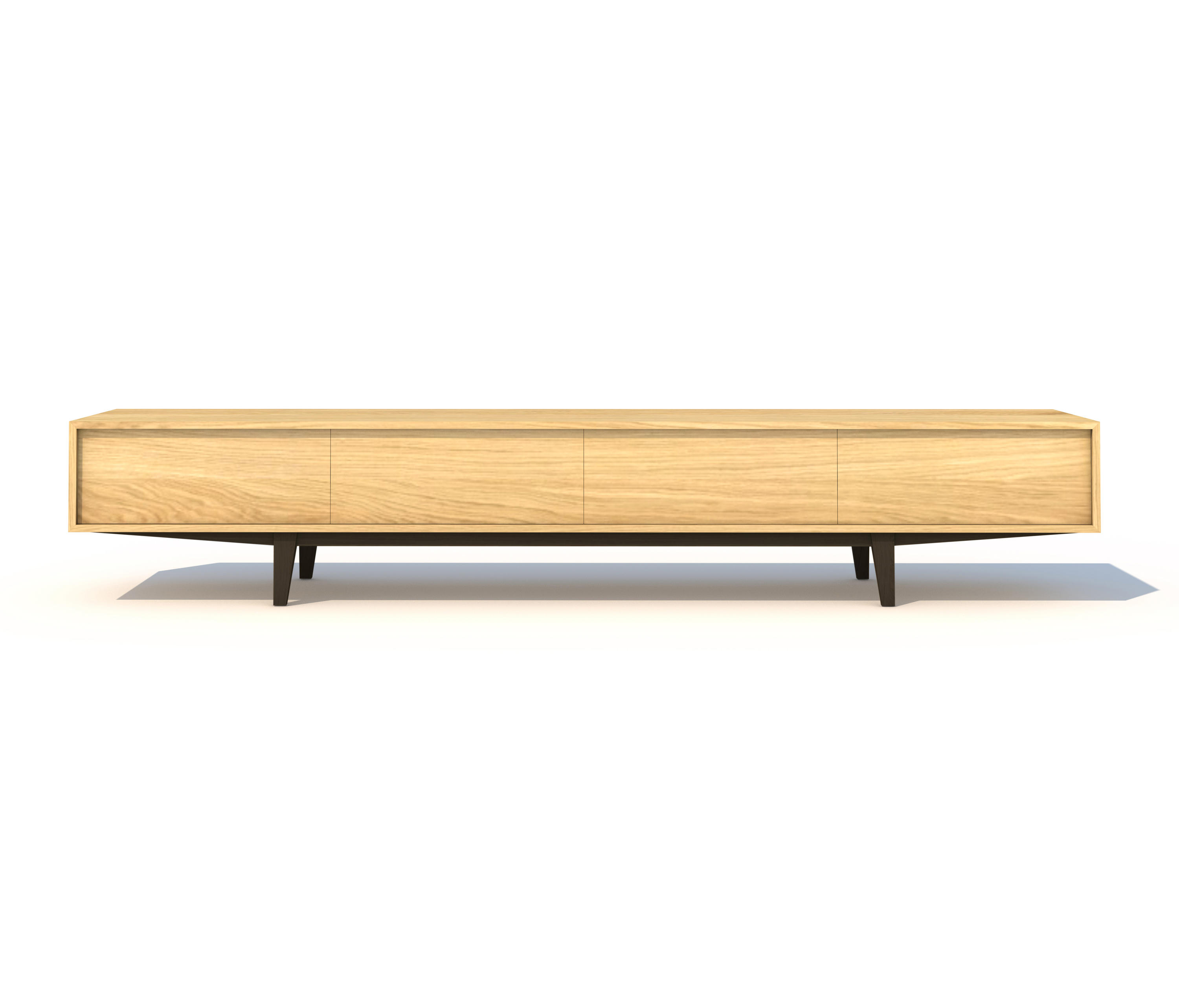 Nord Sideboard by ondo