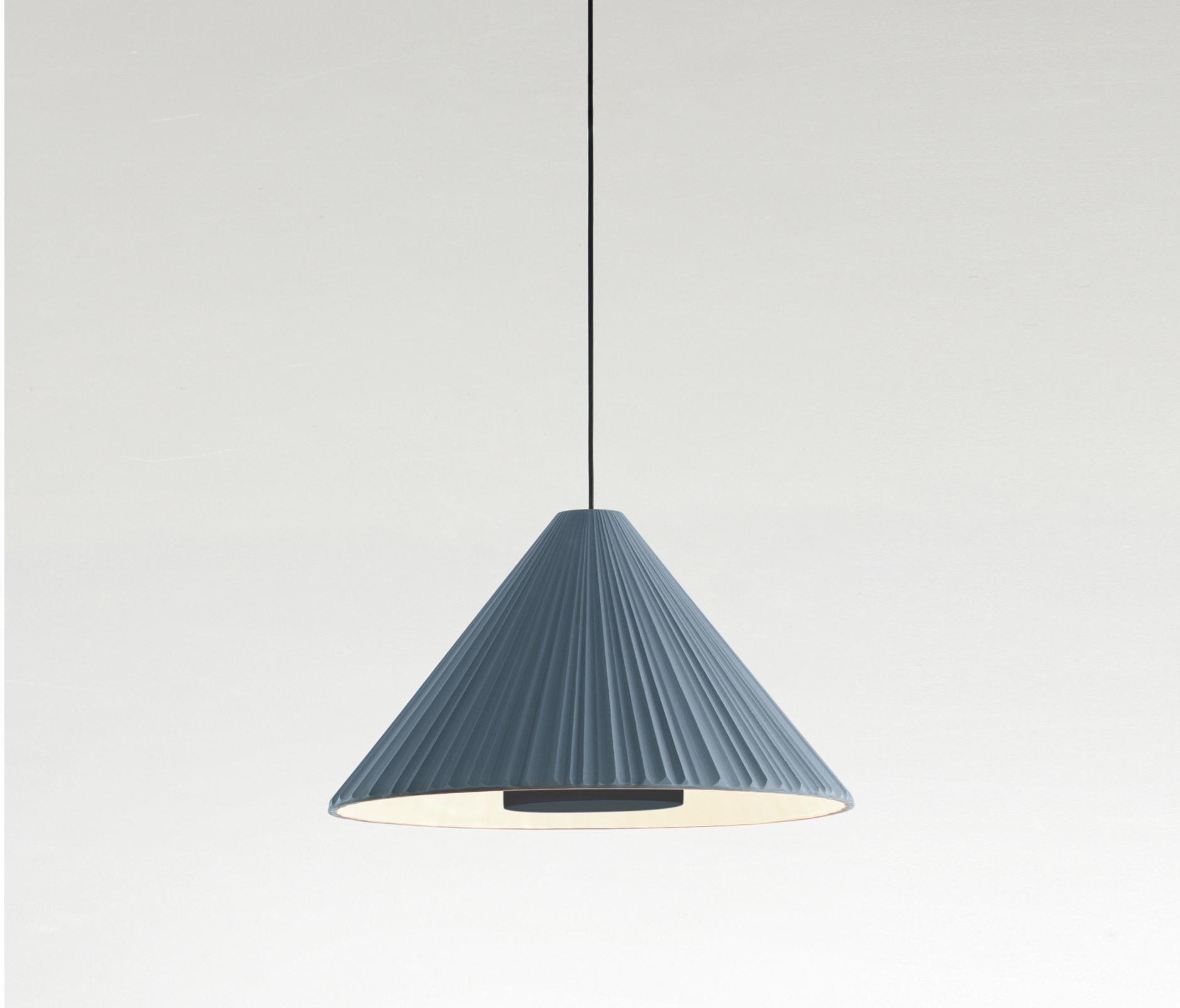 Pu-erh Lamp by Xavier Mañosa for Marset