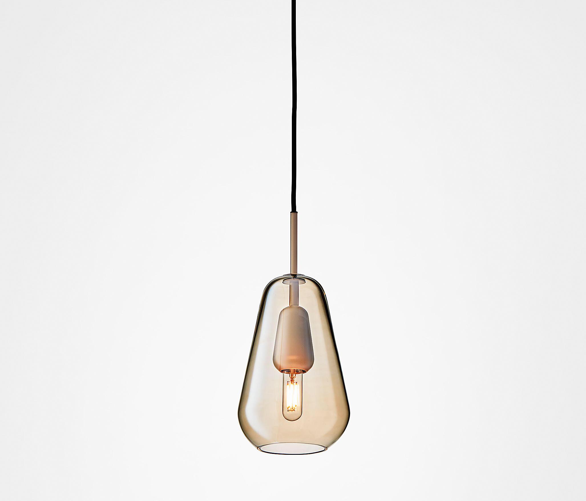 Anoli Lamp by Nuura