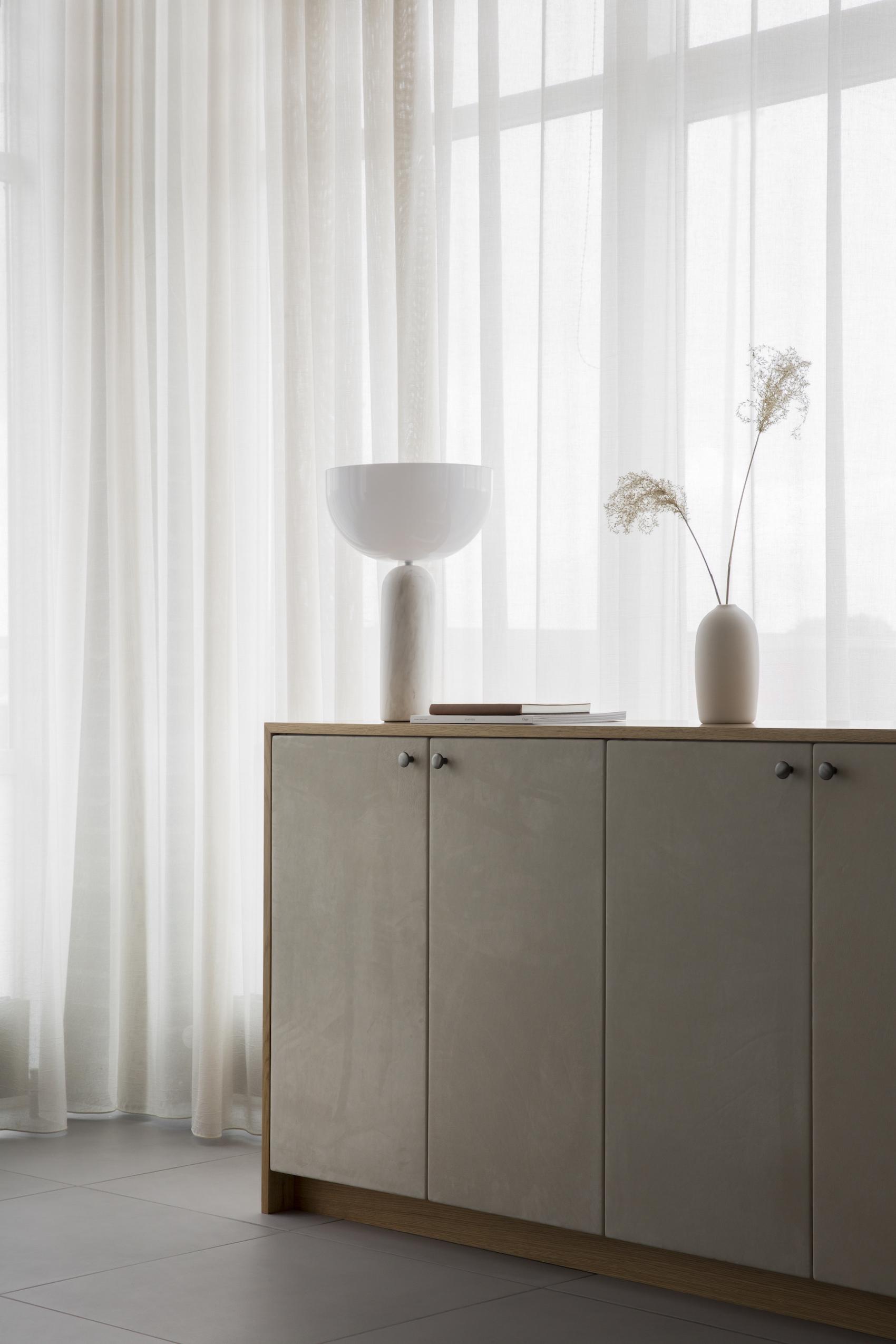 Sørensen HQ in Aarhus, Denmark by Norm Architects