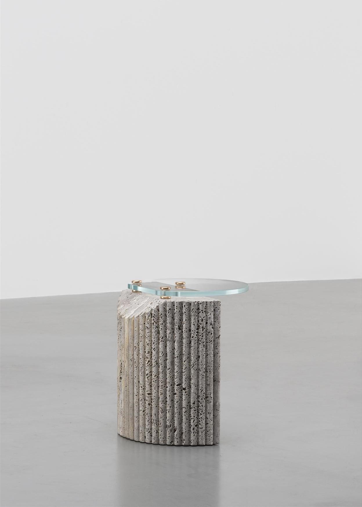Minimalist Collection Supernova by david/nicolas