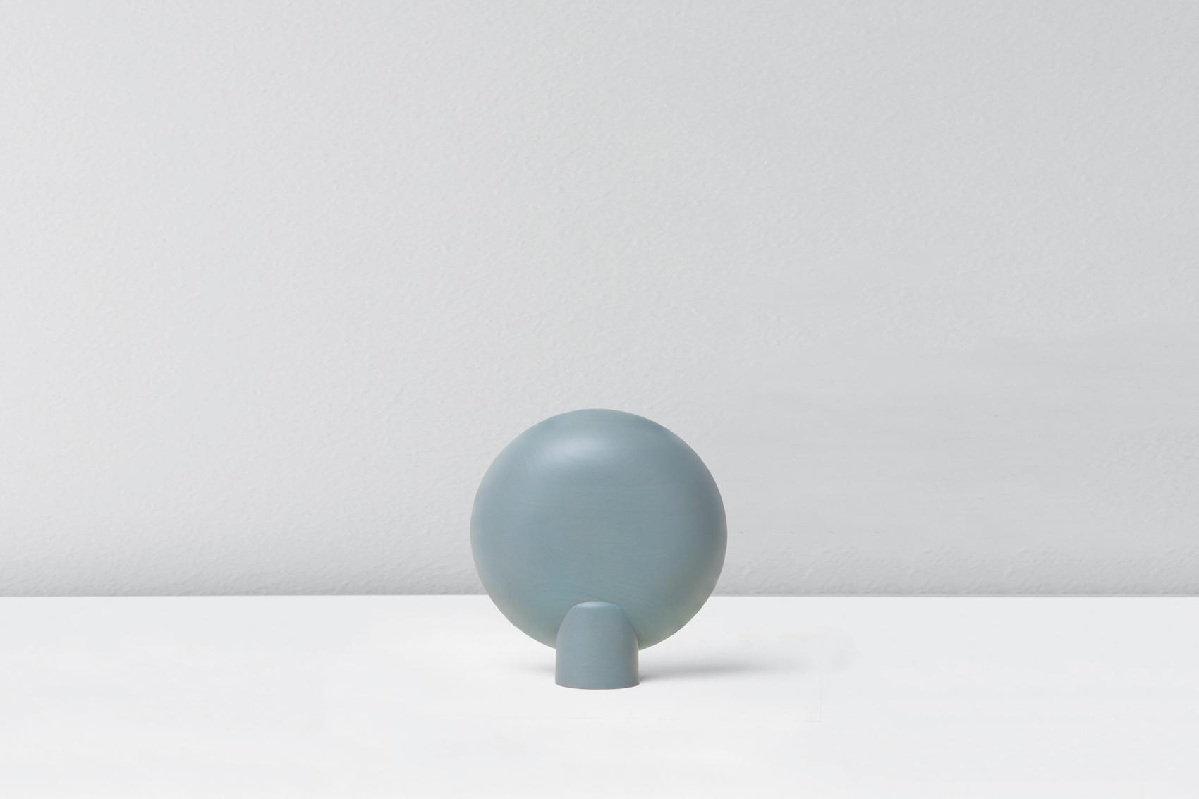 "Minimalist Light ""CHL01"" by Christian Haas"