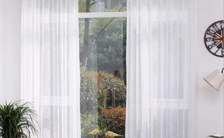 Add High-Tech Curtains to Your Smart Home