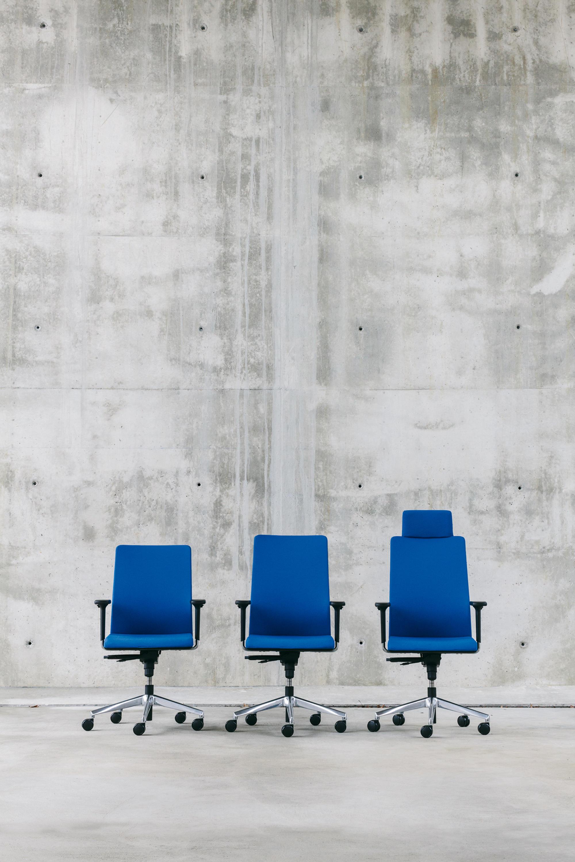 Movado Office Chair by Enea