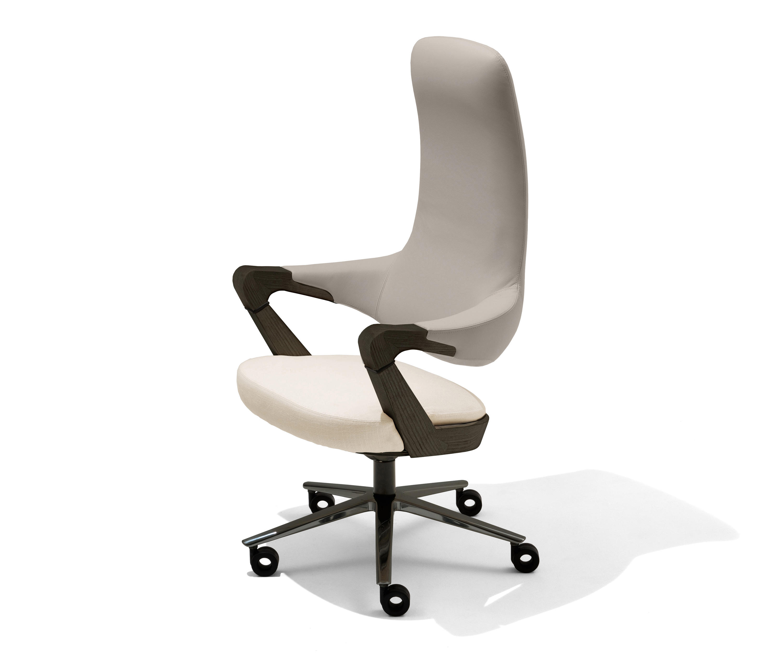 Springer Armchair by Massimo Scolari for Giorgetti