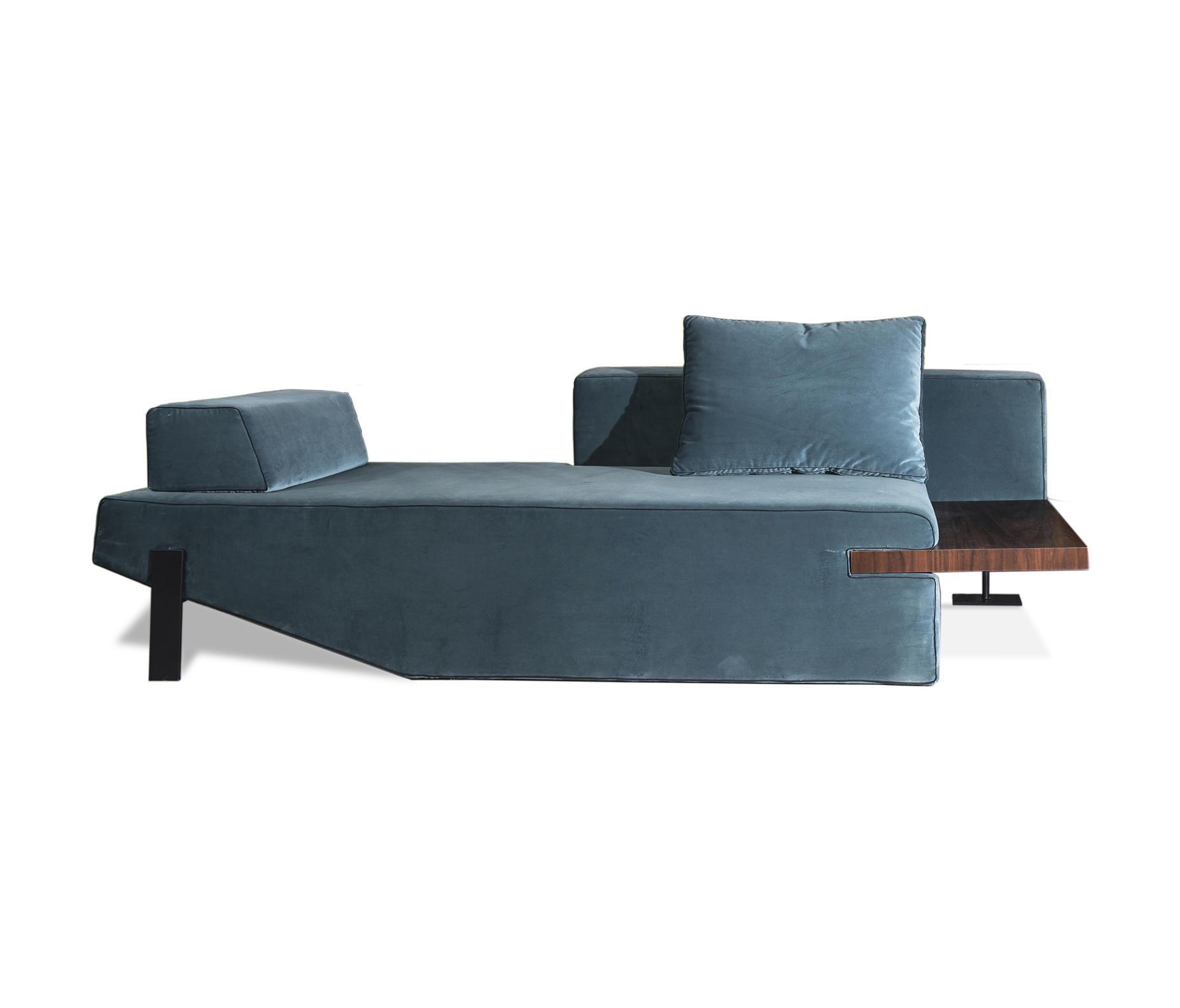 Surf Sofa by MOYA