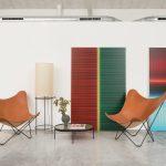 Loft Poblenou in Barcelona, Spain by The Room Studio