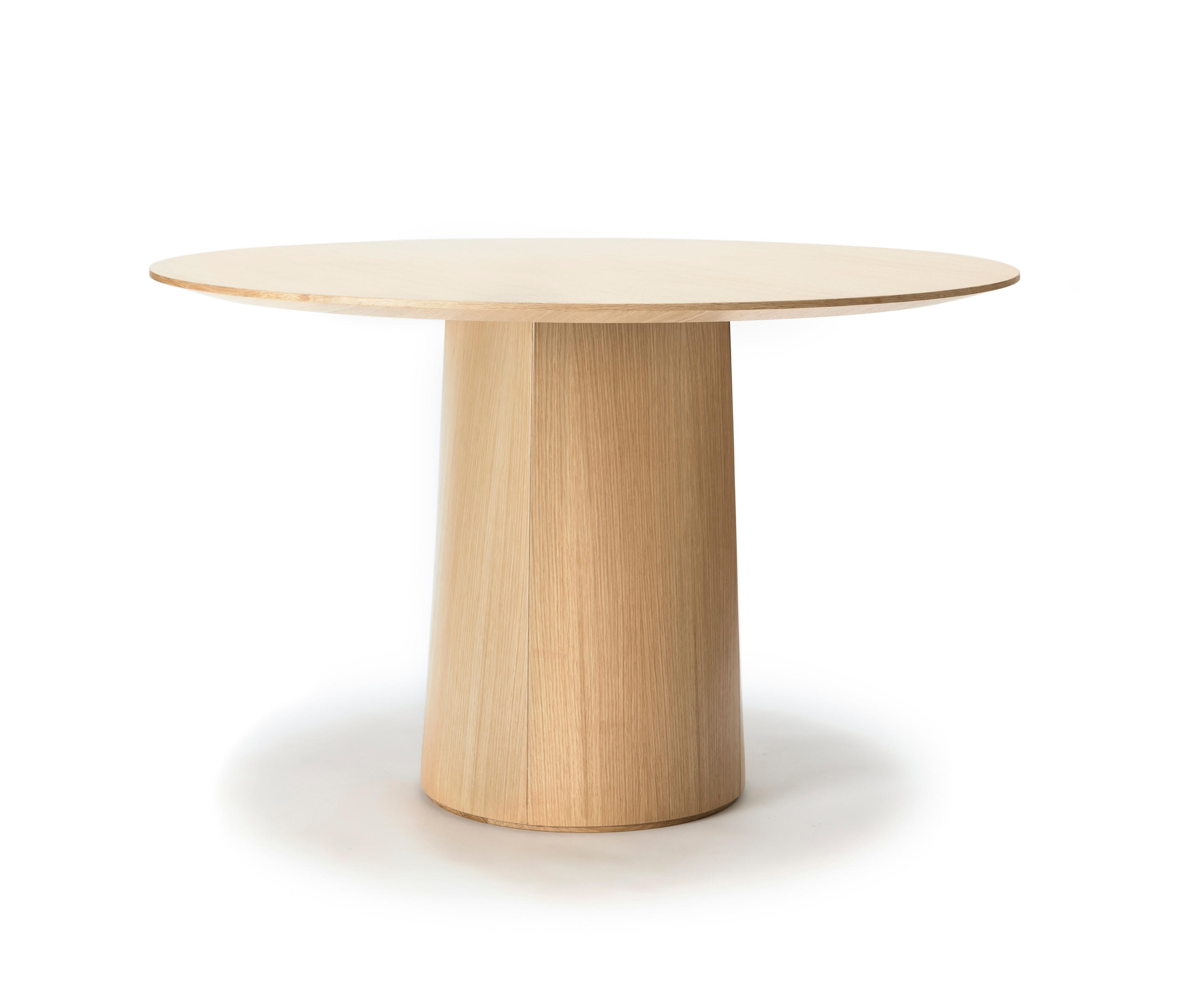Inge Table by Feelgood Designs