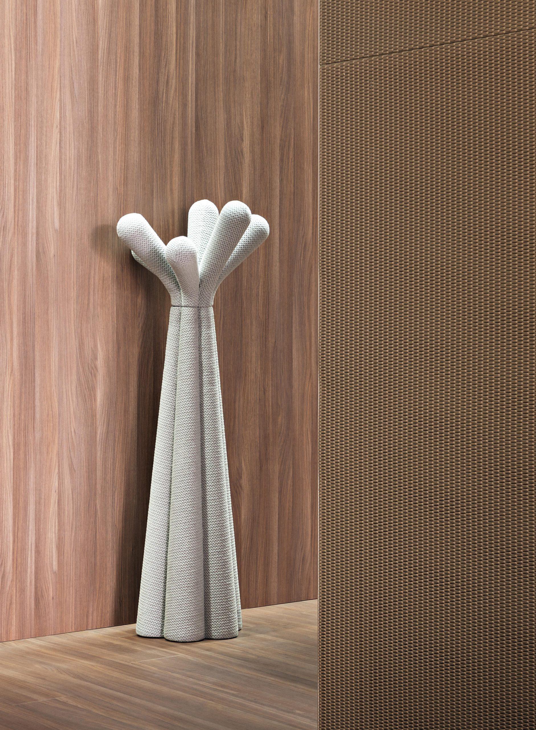 Anemone Coat Rack by Fabrice Berrux for Bonaldo