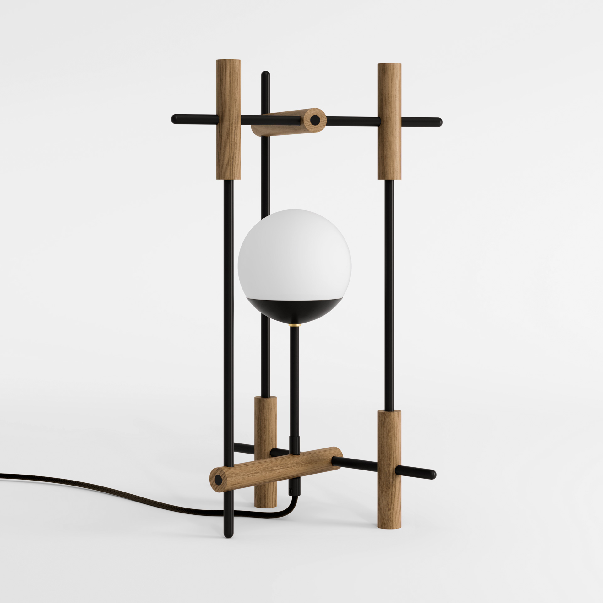 Tanjun Collection by Tomasz Kudelski & Kaito Yamada for Moon Moth