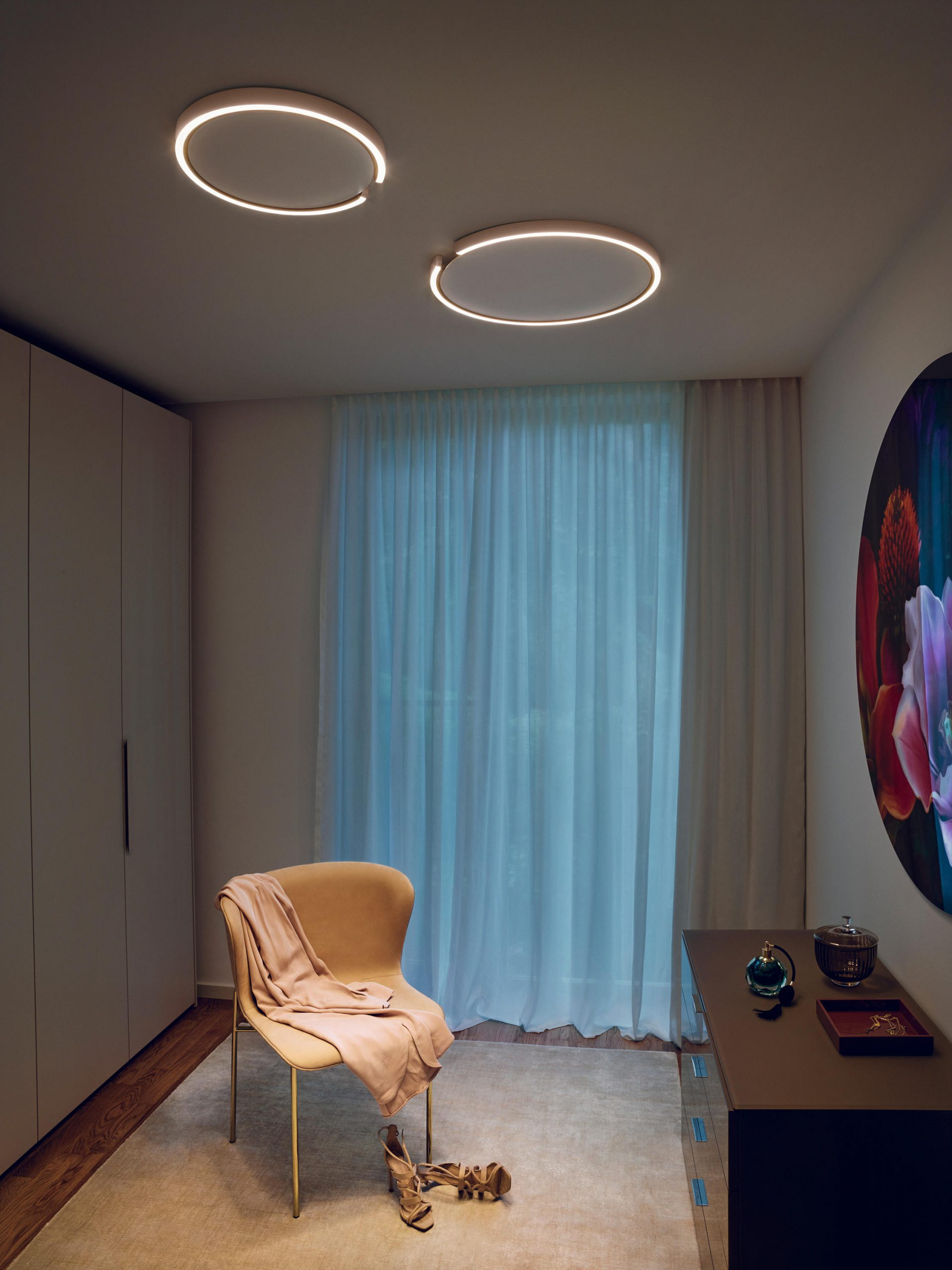 Mito Lamp by Occhio