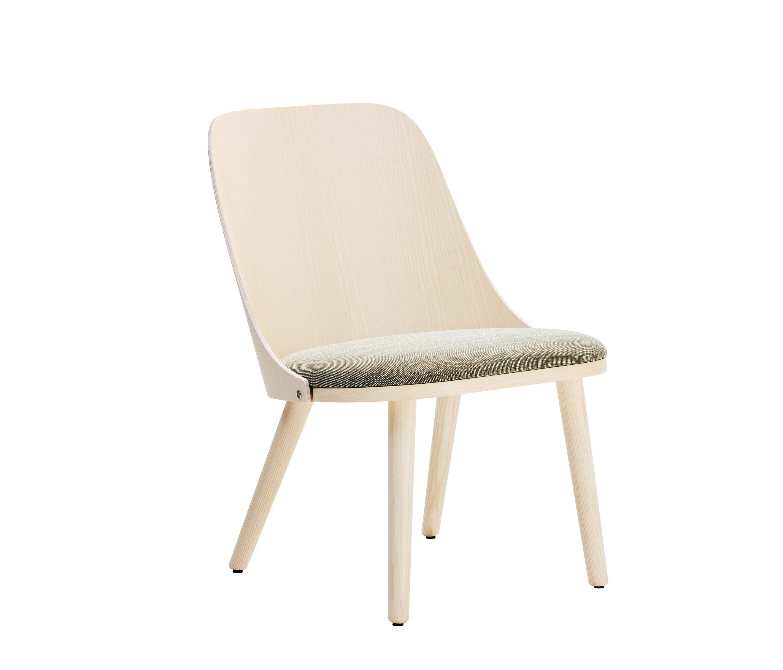 Sander Chair by Roger Persson for Karl Andersson & Söner