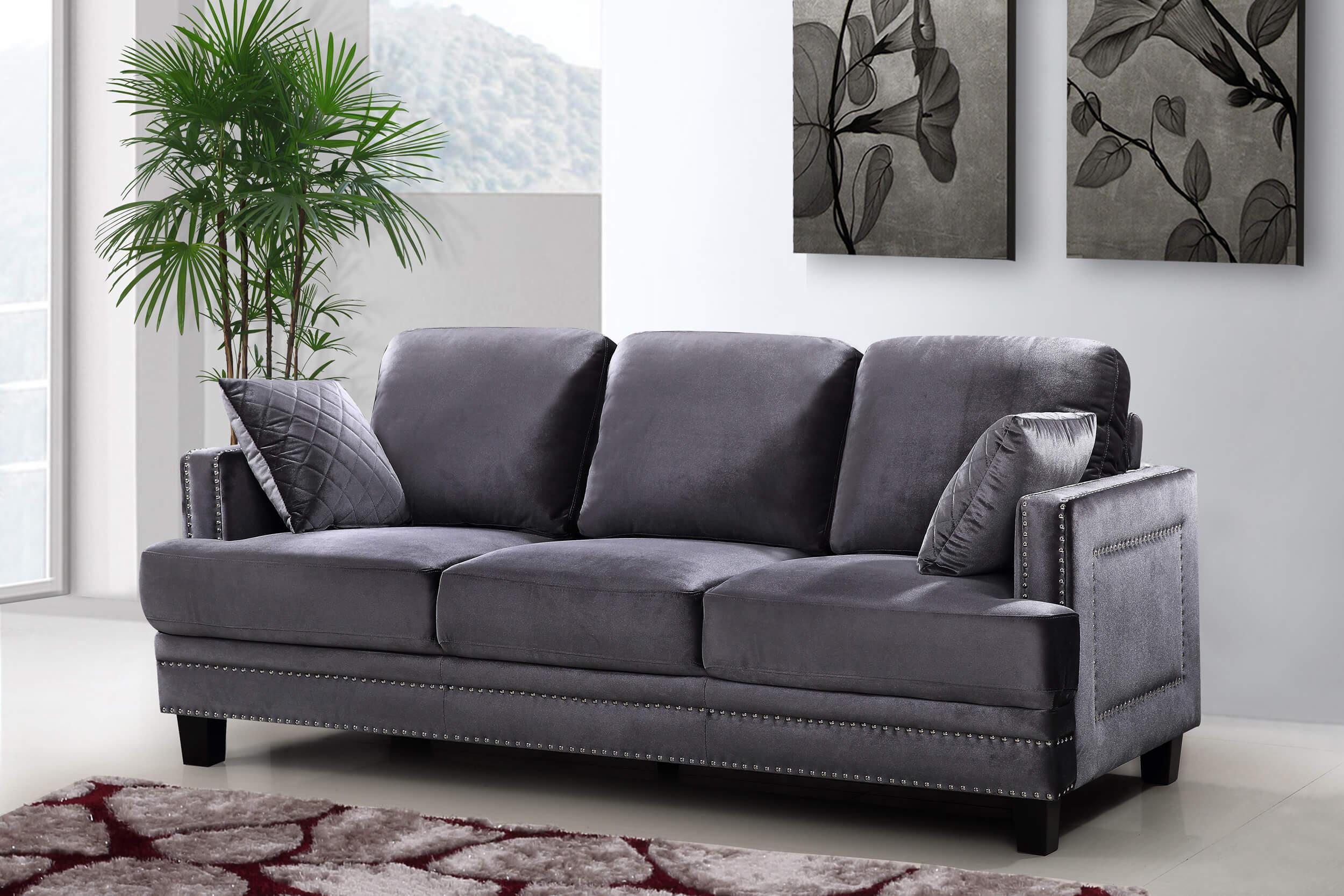 ferrara sofa