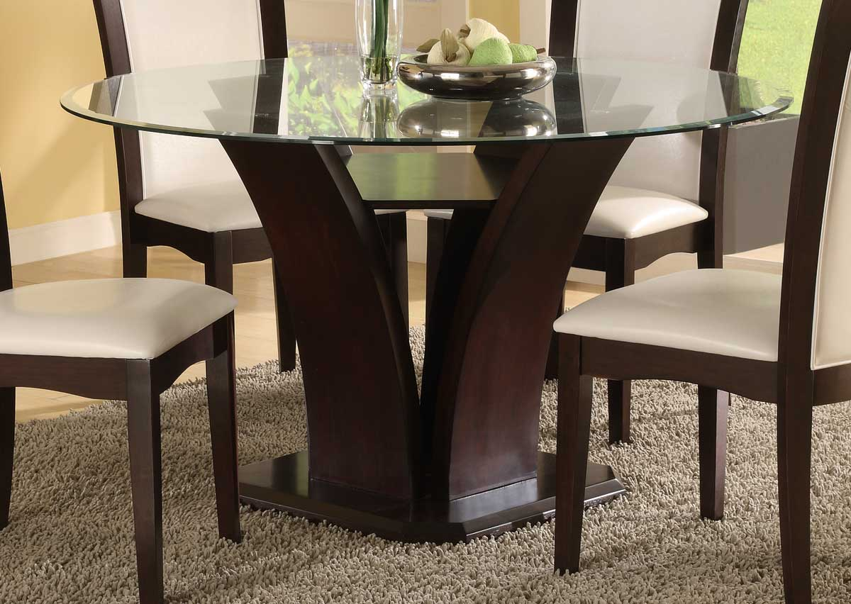 . daisy round dining table buy online at best price  sohomod
