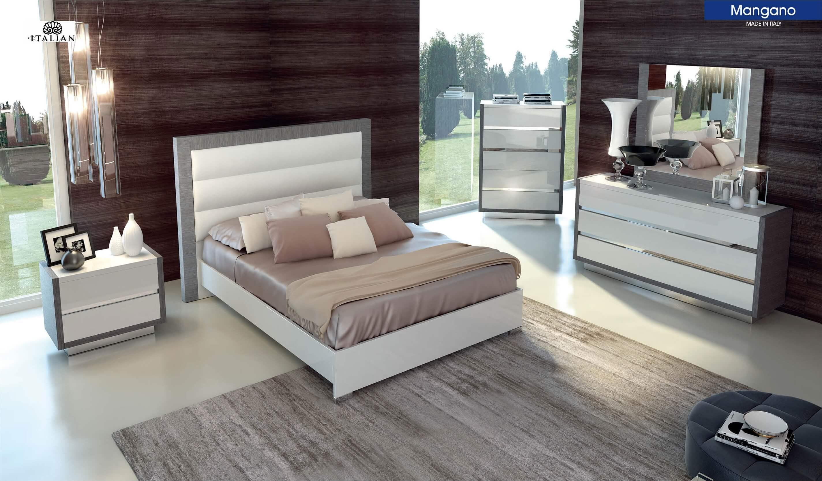mangano bedroom set buy online at best price sohomod