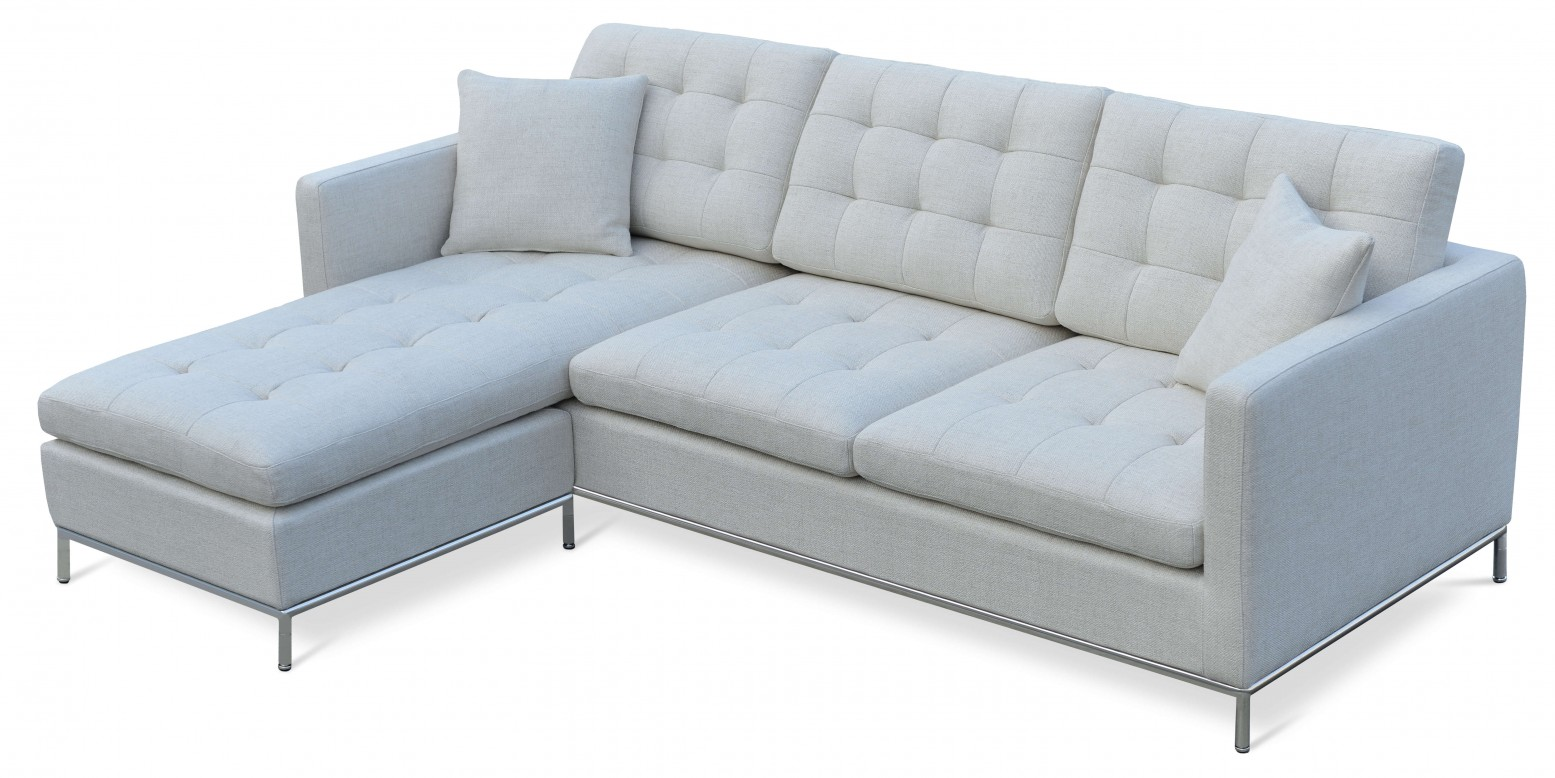 Taxim Sectional Convertible Chaise
