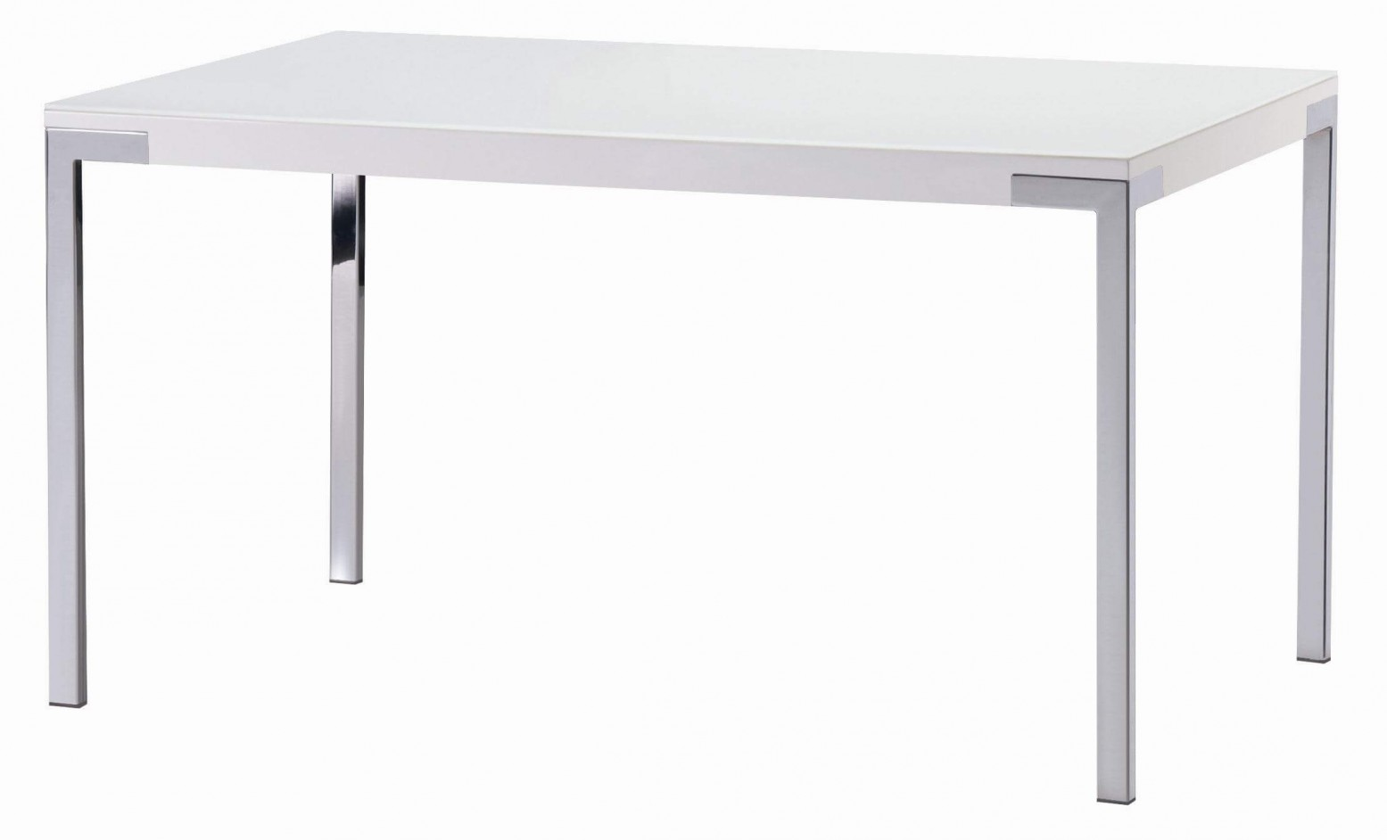 Cafe 4314 Dining Table