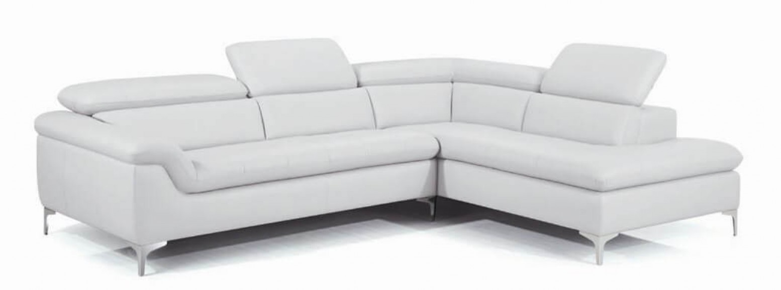 Superb Danco Sectional Right Arm Chaise Facing Ocoug Best Dining Table And Chair Ideas Images Ocougorg