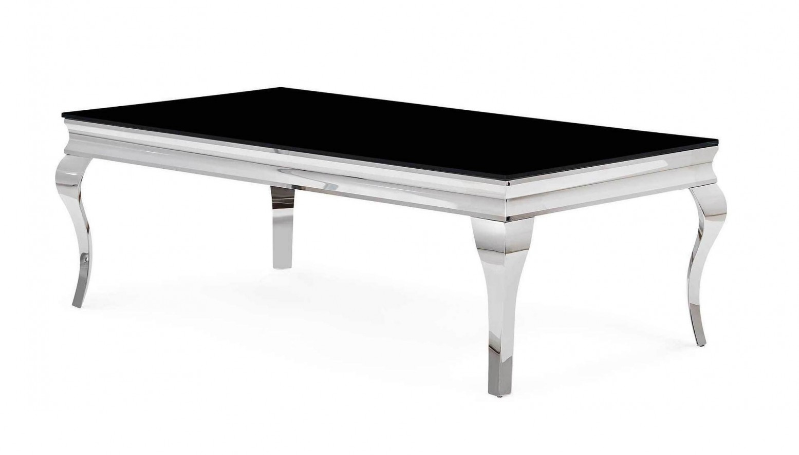 T858c Coffee Table