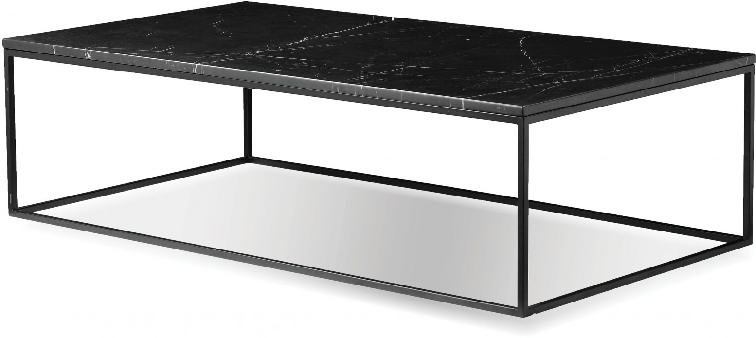 Magnificent Onix Rectangular Marble Coffee Table Squirreltailoven Fun Painted Chair Ideas Images Squirreltailovenorg