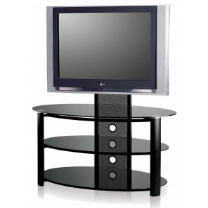 V-Hold 9 TV Stand by New Spec Furniture