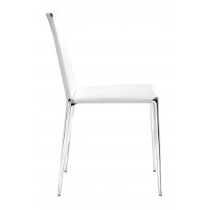 Alex Dining Chair by Zuo Modern