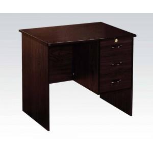 Hamm Desk by ACME