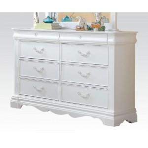 Estrella Youth Dresser by ACME