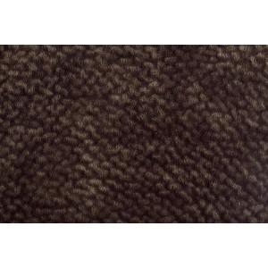 Geoffrey Microfiber Sofa by Homelegance