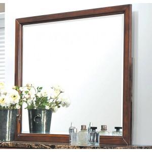 Ottowa Mirror by Homelegance