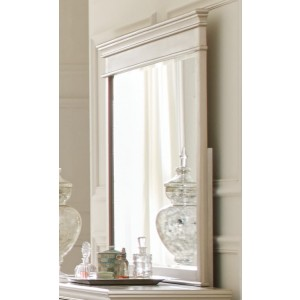 Celandine Mirror by Homelegance
