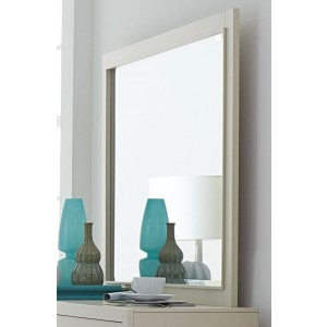 Valpico Mirror by Homelegance