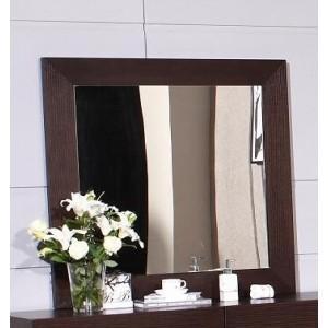 Loft Mirror by Beverly Hills Furniture