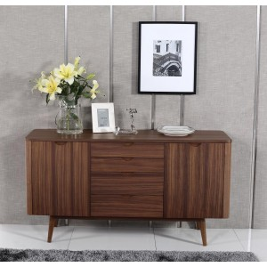 Anthrop Sideboard by Beverly Hills Furniture