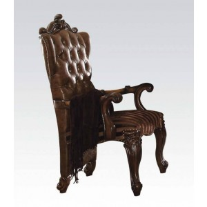 Versailles Dining Armchair by ACME
