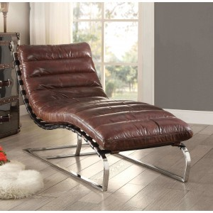 Qortini Chaise by ACME