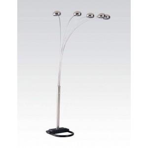 03600NK Floor Lamp by ACME